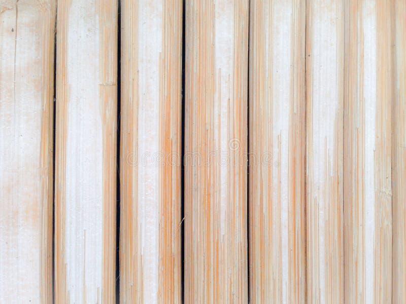 wallpaper photo libre de droits