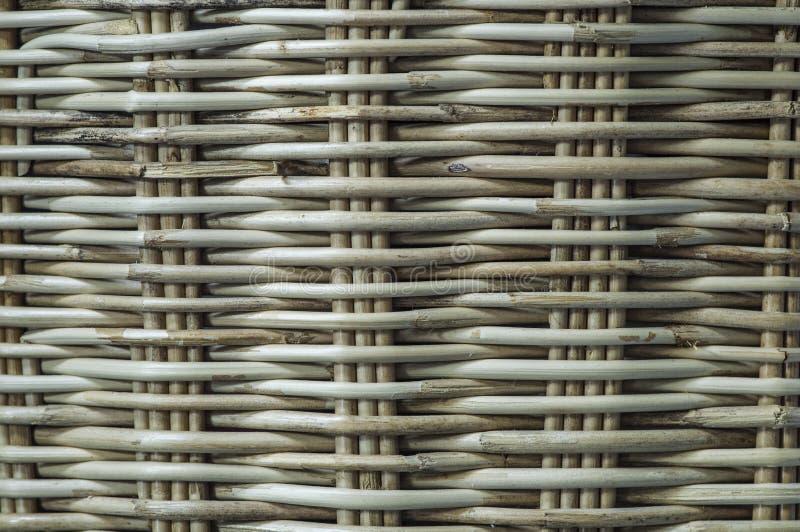 wallpaper photographie stock libre de droits