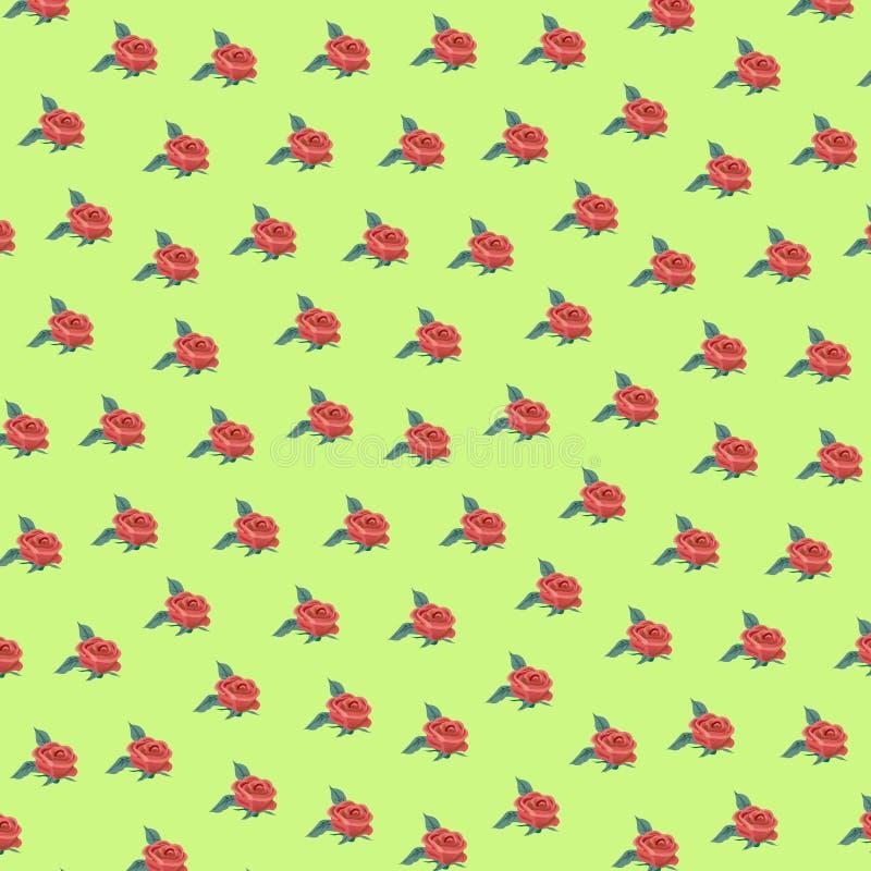 Download Wallpaper stock illustration. Illustration of pattern - 7547265