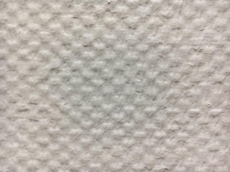 wallpaper image stock