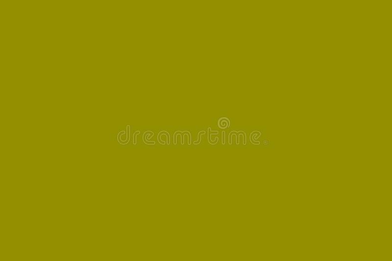 Wallpaper Asparagus Green Colour Classic and Contemporary. Can be used for background and texture. Asparagus Green Colour Classic and Contemporary. Can be used royalty free stock images