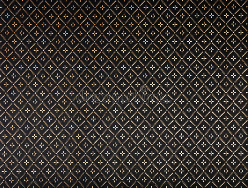 Download Wallpaper background stock photo. Image of textured, interior - 10586142