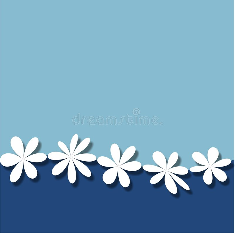 Wallpaper background vector illustration