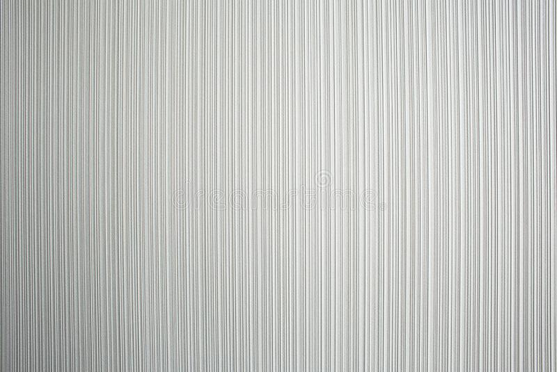Wallpaper background in the room.  royalty free stock photo
