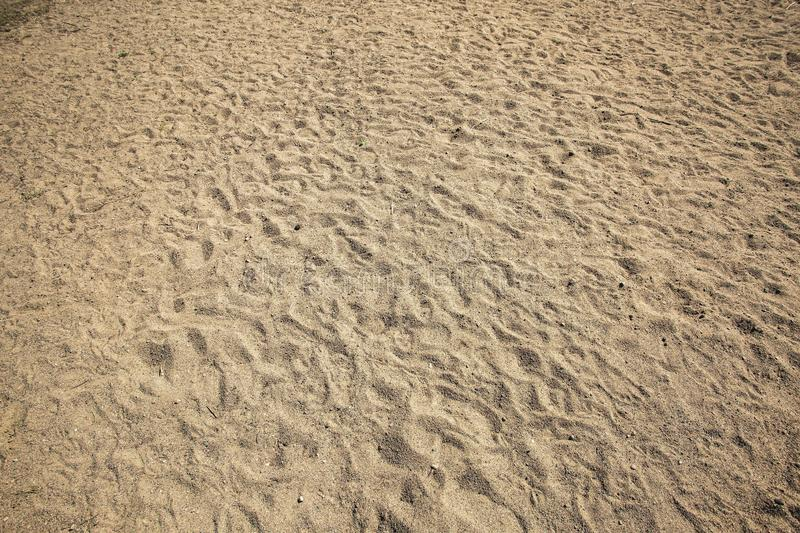 Wallpaper Background Texture in form of sand. Beauttiful sand backgrounds stock photos