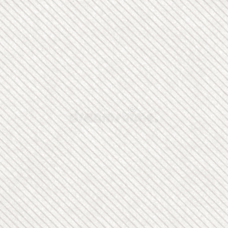 Wallpaper background. White colored textured royalty free stock image