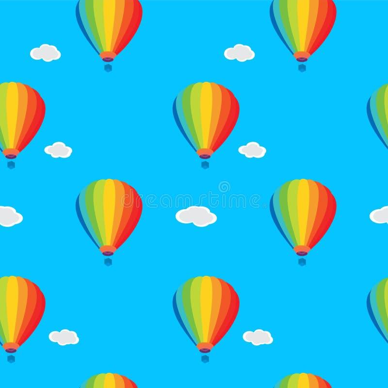 Download Wallpaper A Balloon Royalty Free Stock Image - Image: 19012946