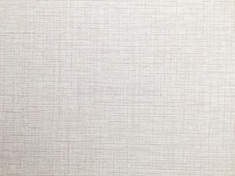 Wallpaper beige texture royalty free stock image