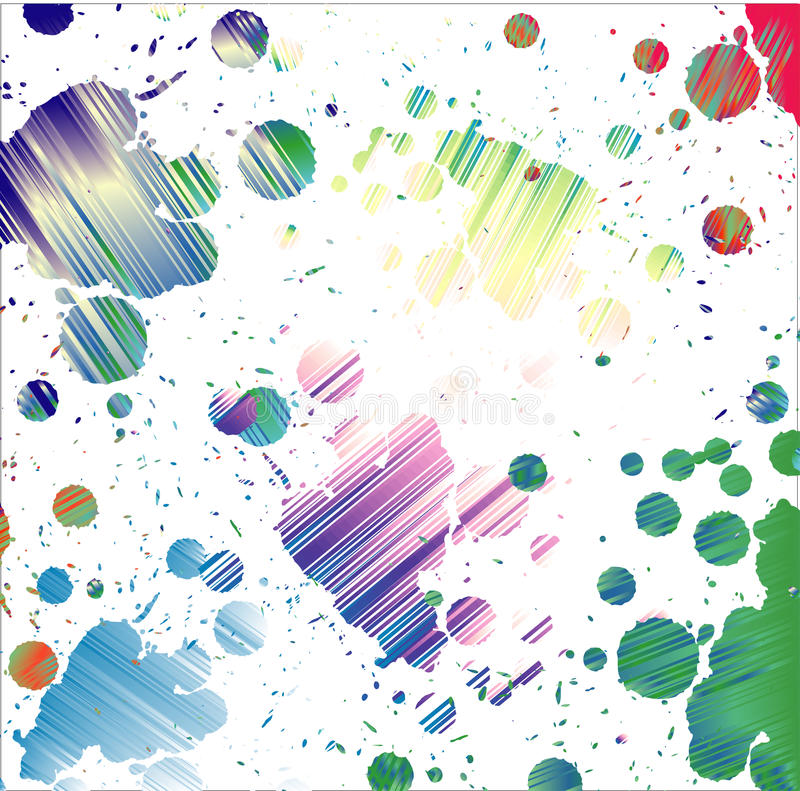 Download Wallpaper Bright From Spot. Stock Vector - Illustration of network, bright: 10515143