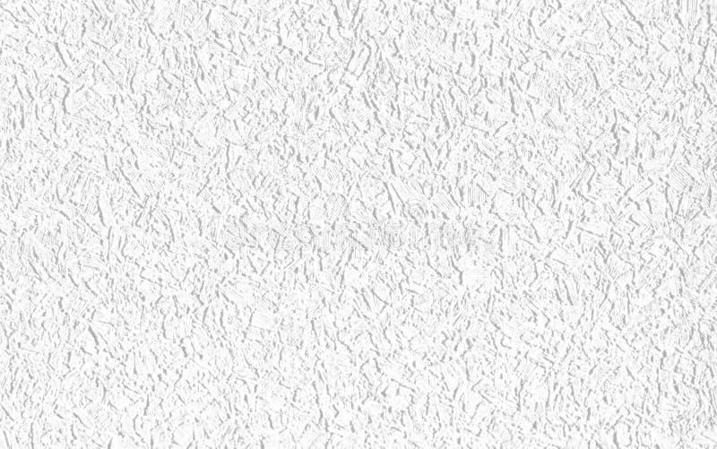 Wallpaper con la textura del yeso, cubierta decorativa imagen de archivo libre de regalías