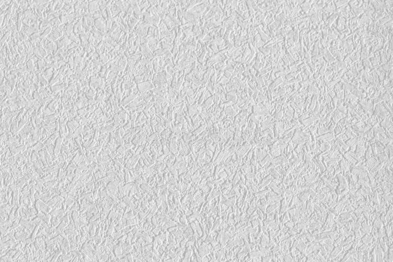 Wallpaper con la textura del yeso, cubierta decorativa imagenes de archivo