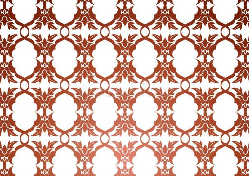 Download Wallpaper design stock vector. Image of illustration - 14611124