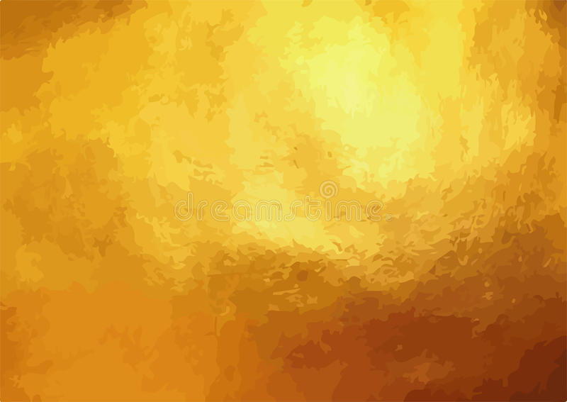 wallpaper för bakgrundsfärgguld s Tapetserar den släta färgrika illustrationen för abstrakt begrepp, socialt massmedia också vekt vektor illustrationer