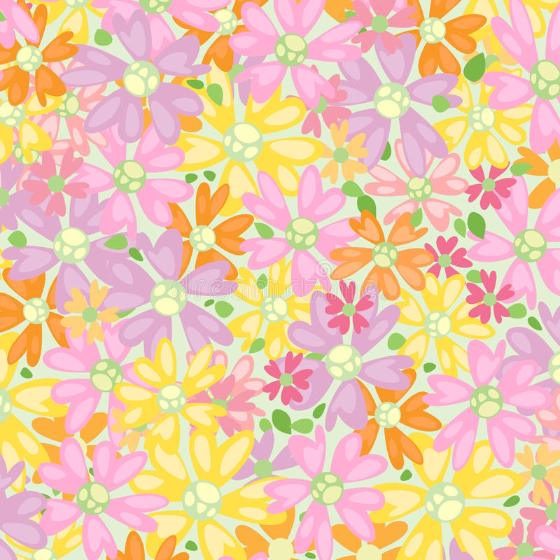 Download Wallpaper Flower Royalty Free Stock Photo - Image: 26685425