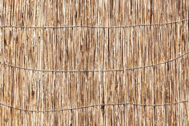 wallpaper Fondo Textura de la paja tejida Textura de la paja imagen de archivo