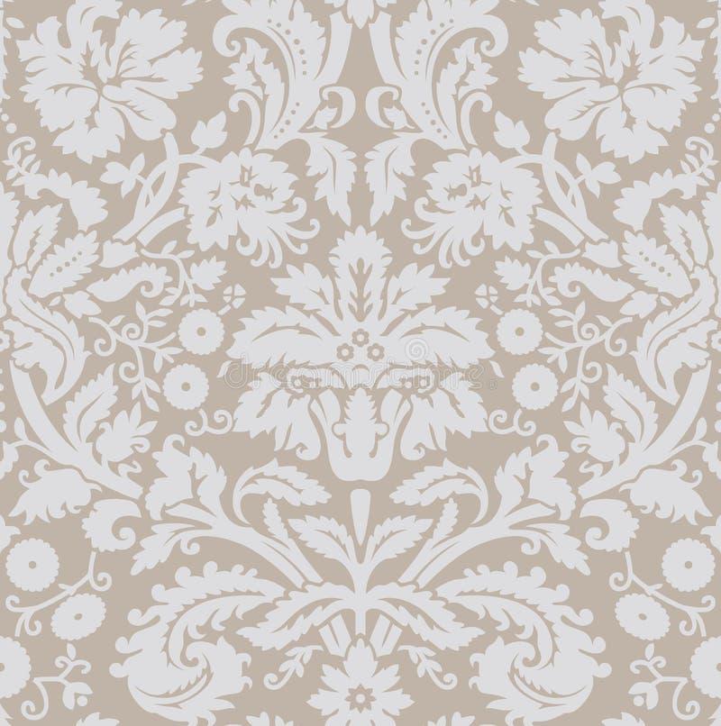 Download Wallpaper Gray Beige Stock Image - Image: 12272221
