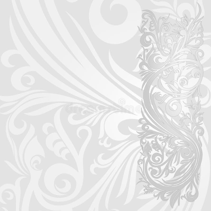 ukir stock illustrations 12 ukir stock illustrations vectors clipart dreamstime ukir stock illustrations 12 ukir