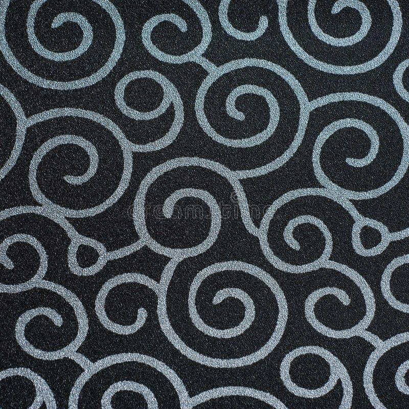 Wallpaper la texture photos libres de droits
