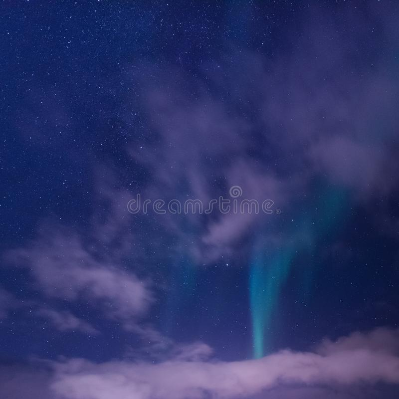 Wallpaper norway landscape nature of the mountains of Spitsbergen Longyearbyen Svalbard building snow city on a polar daynight wit. H arctic winter stock photo