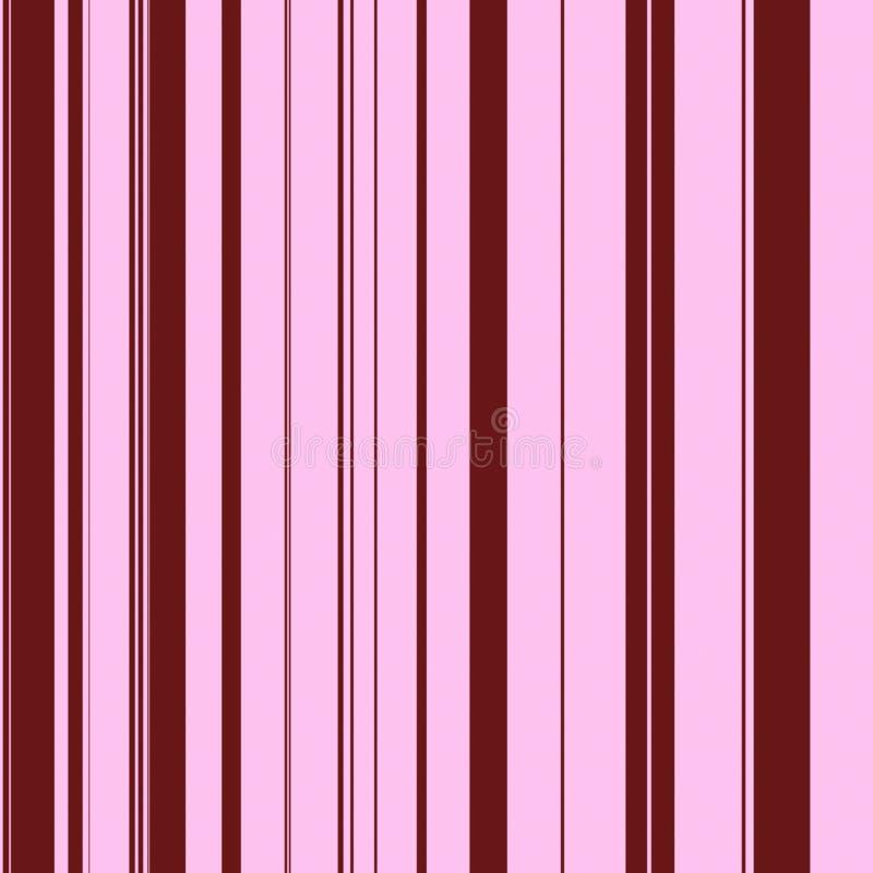 Wallpaper Pattern Stock Photo