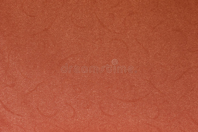 Wallpaper patterns stock photo