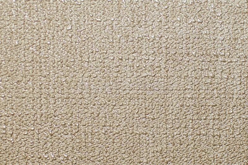 Wallpaper, rough textural background royalty free stock images