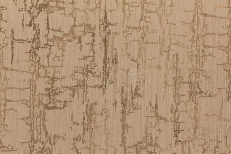 Wallpaper texture. Background textures wall royalty free stock image