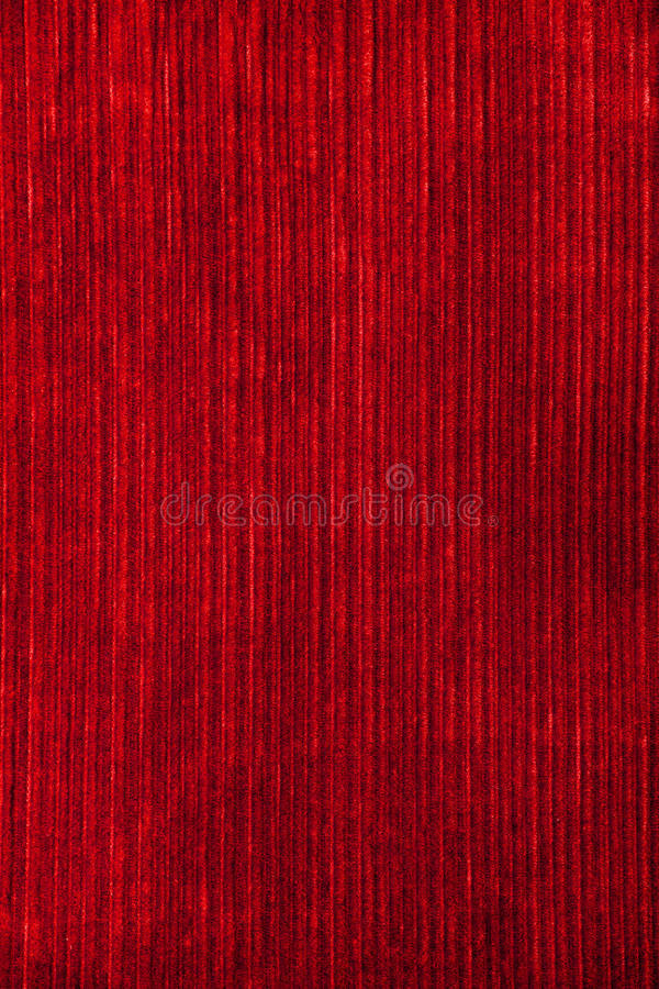 Wallpaper velvet fabric red vertical strips vintage retro download wallpaper velvet fabric red vertical strips vintage retro background stock photo image of voltagebd Gallery