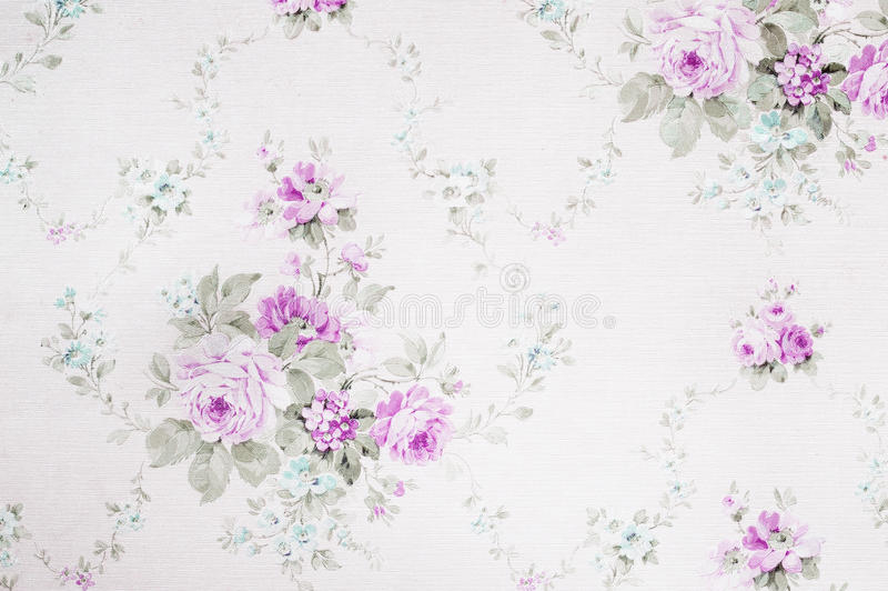 Wallpaper. Vintage decorative background , wallpaper background royalty free stock photos
