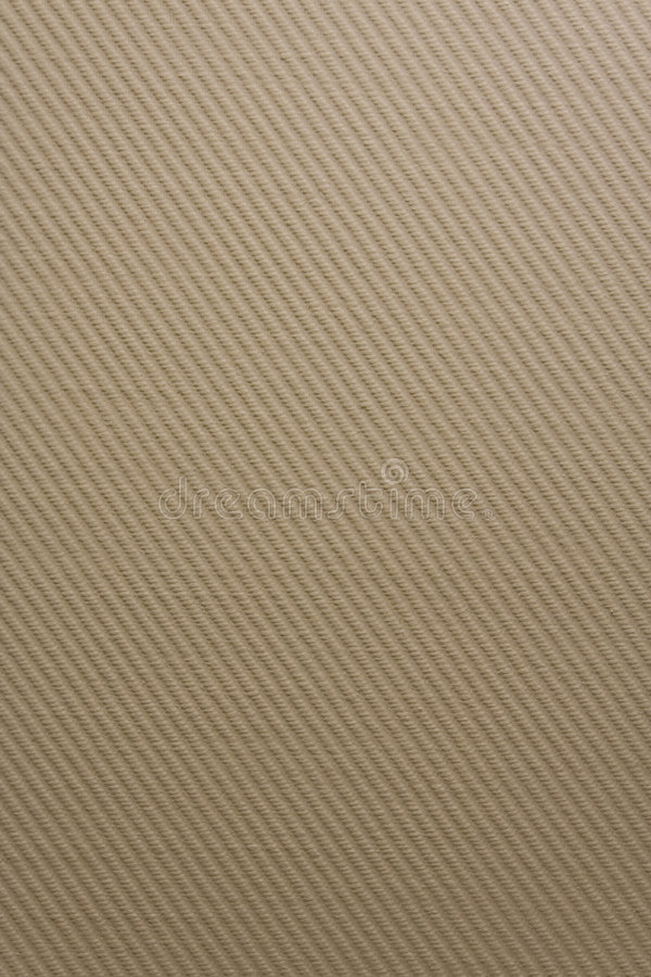 Wallpaper on wall. Wallpaper with structure on wall royalty free stock photos