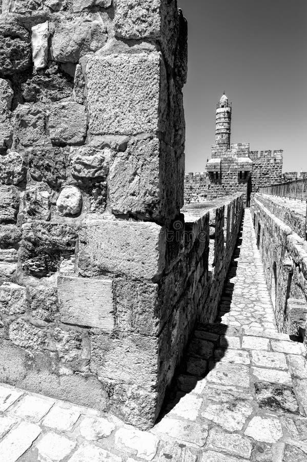 Jerusalem in Jesus' Time Map - New Testament Times Jerusalem   Cities Surrounding Jerusalem