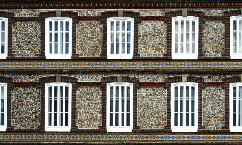 Download Walls And Windows Stock Photos - Image: 15021703