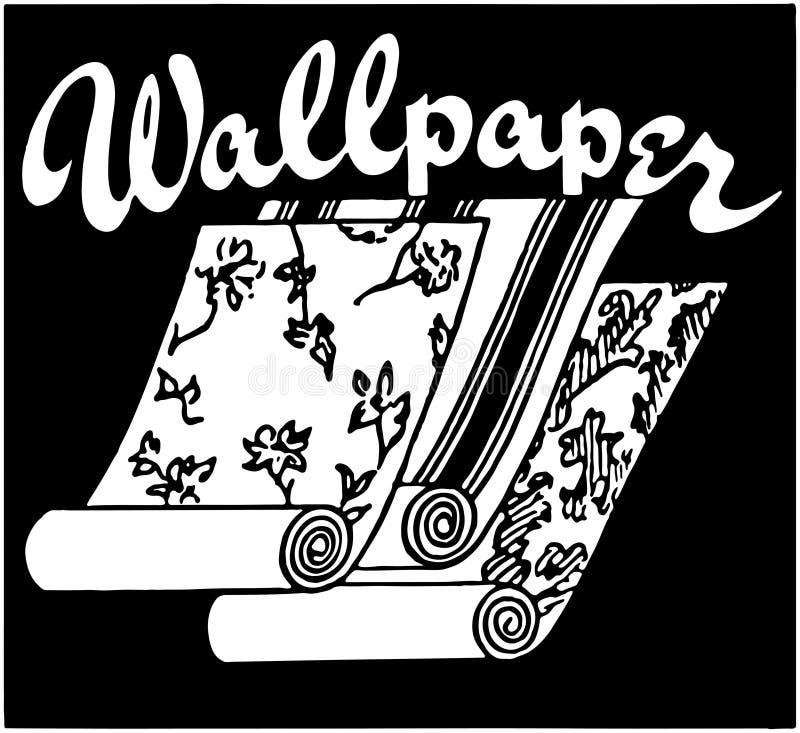 wally royalty ilustracja