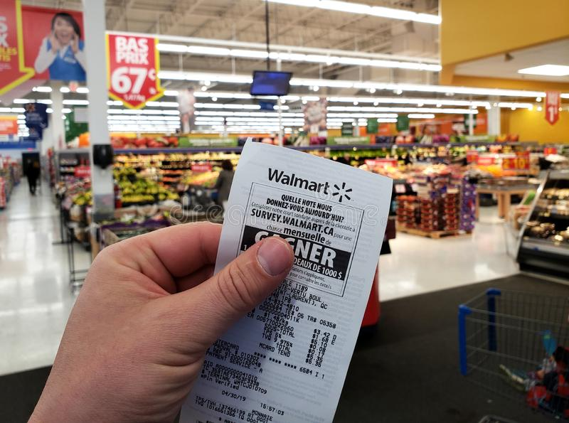 Walmart Logo Stock Images - Download 406 Royalty Free Photos