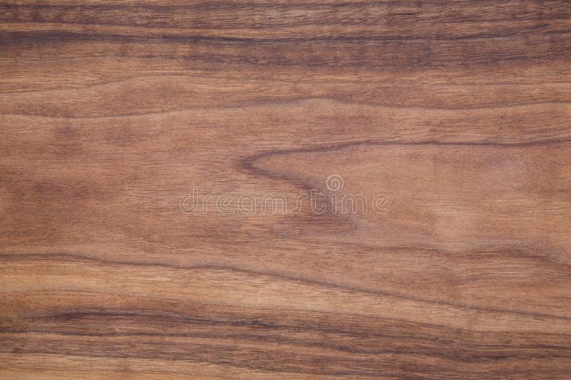 Walnut wood texture. walnut planks texture background.Material background, design background royalty free stock photos
