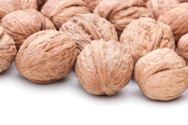 Download Walnuts stock photo. Image of offer, detail, core, product - 34364092