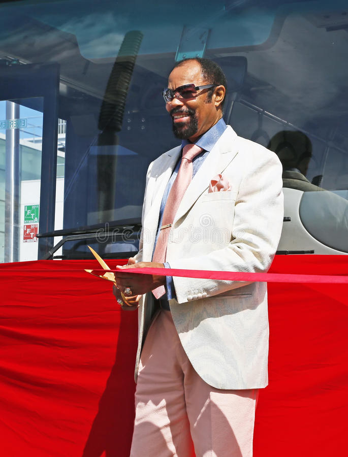 Download Walt Clyde Frazier editorial stock image. Image of gray - 27093429