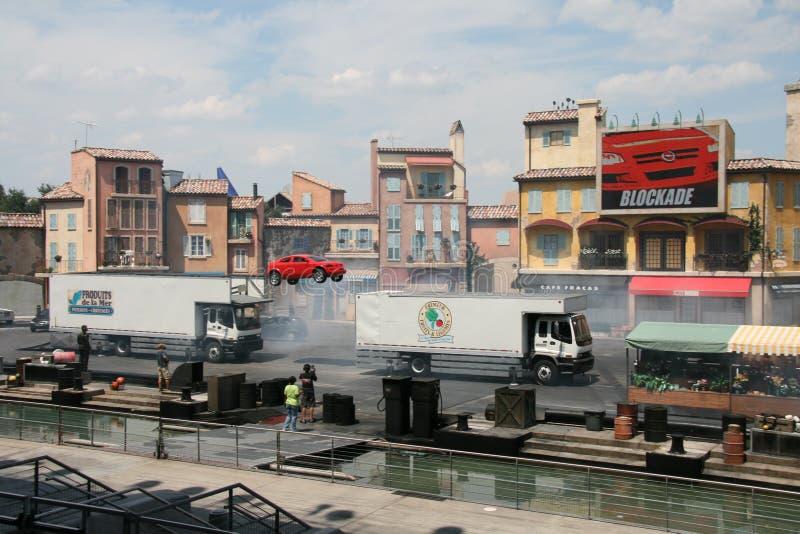 Download Walt Disney World editorial image. Image of resort, blue - 23878205