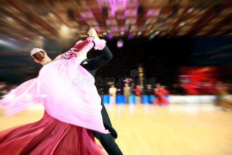 waltz fotografia de stock royalty free