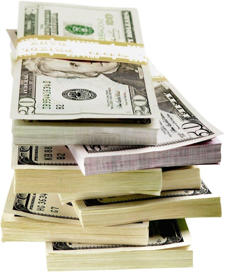 waluta zdjęcia royalty free