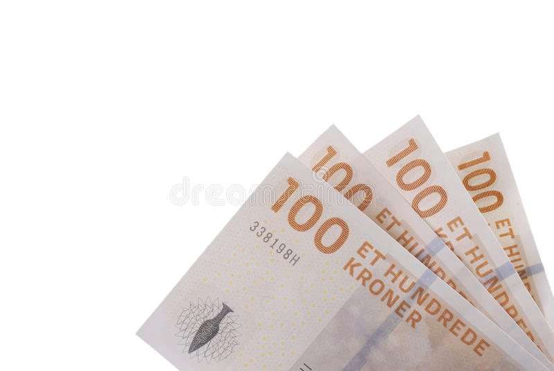 Download Waluty Danish Zdjęcie Stock - Obraz: 14405430