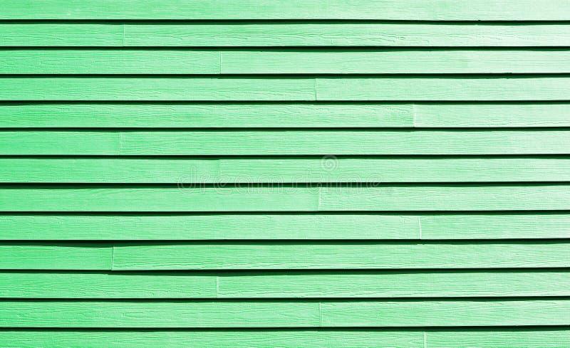 Wand lizenzfreie stockfotografie