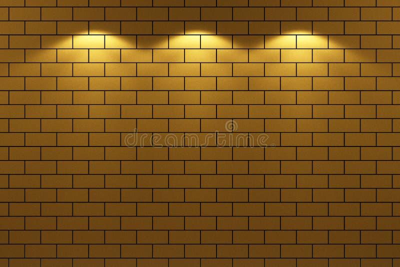 Wand vektor abbildung