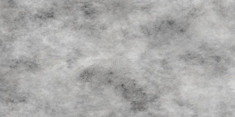 Wand-bunte abstrakte Beschaffenheits-luxuriöses Marmordesign lizenzfreie stockfotografie
