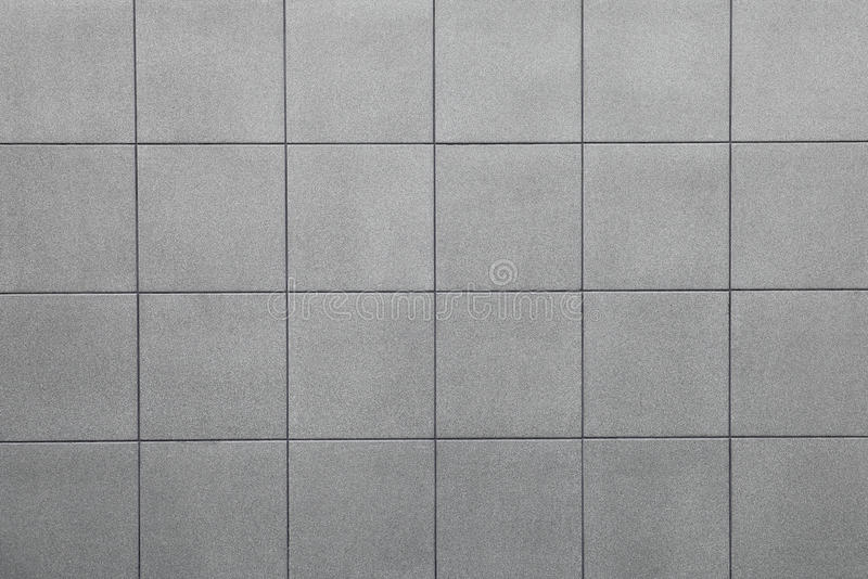 Wand deckt Hintergrund mit Ziegeln. lizenzfreie stockbilder