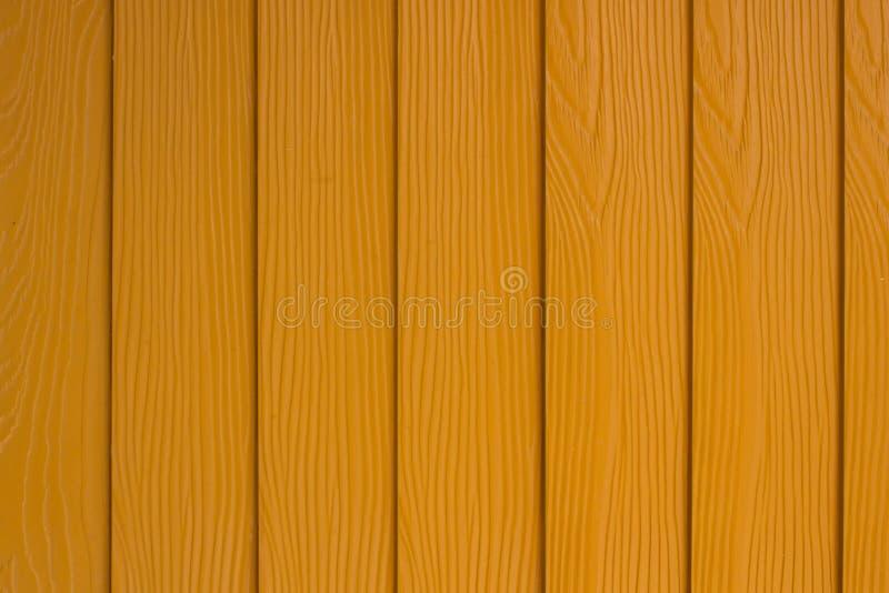Wand des Holzes lizenzfreie stockfotos