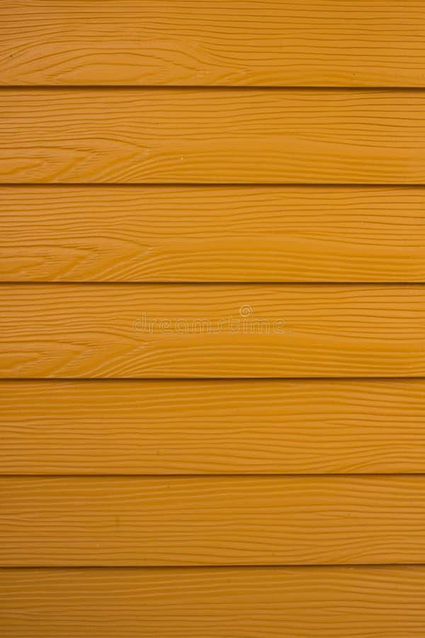 Wand des Holzes lizenzfreies stockbild