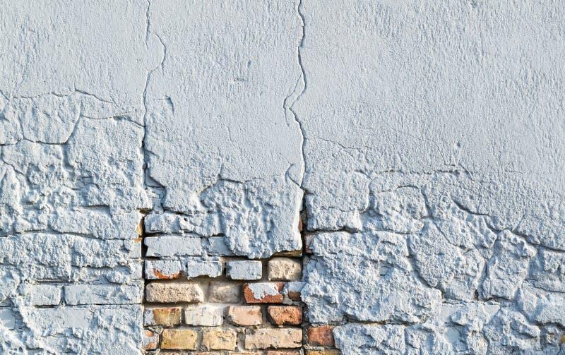Wand mit Beschaffenheit lizenzfreies stockbild