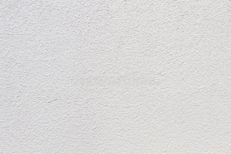 wand mit roher struktur im wei stock abbildung illustration von umgeben flach 33501690. Black Bedroom Furniture Sets. Home Design Ideas