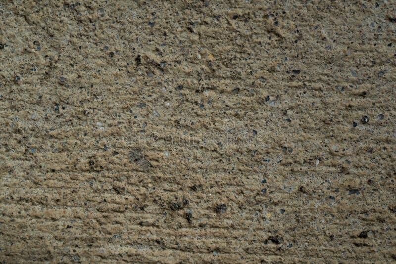 Wand textur Steinhintergrundfarbe stockfoto